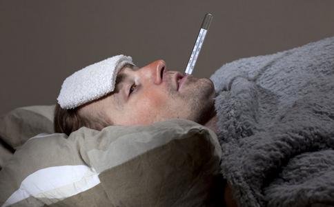 前列腺发炎的原因有哪些